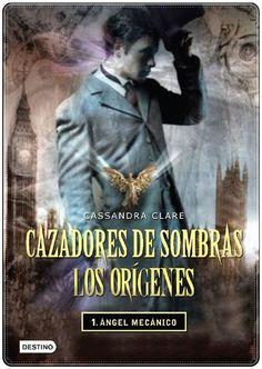 cazadores-de-sombras-los-origenes-angel-mecanico