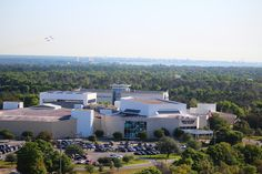 Blue Angels fly over Pensacola Naval Aviation Museum. Enjoyed the sounds of the pilots training over my home