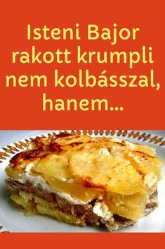 Ketogenic Recipes, Diet Recipes, Chicken Recipes, Vegan Recipes, Cooking Recipes, Seasoned Roasted Potatoes, Keto Results, Hungarian Recipes, Potato Dishes