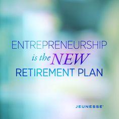 New plan #jeunesseglobal  #instantlyageless #luminesce #zenbodi #finiti #jeunesse  http://www.hfenton.jeunesseglobal.com/
