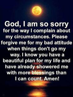 Prayer Scriptures, Faith Prayer, Prayer Quotes, Scripture Quotes, Faith Quotes, Spiritual Quotes, True Quotes, Bible Verses, Good Prayers