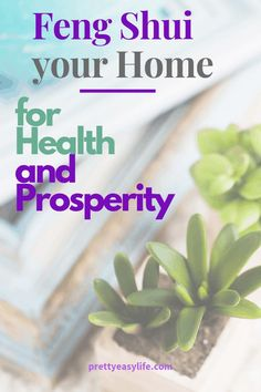 Feng Shui to your House and change the energy around you.Good Feng Shui to your House and change the energy around you. Feng Shui Principles, Feng Shui Tips, Feng Shui For Health, Feng Shui House, Feng Shui Bedroom, Feng Shui Front Door, Consejos Feng Shui, Fen Shui, How To Feng Shui Your Home