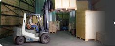 #Storage #Lobina  #Transport  With more customers requiring just-in-time deliveries, Lobina Transport are pleased to offer storage at our centrally located #warehouse in the #midlands. We also have similar depots across #Europe.