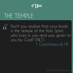 Lately I feel so bad about my body. So encouraged by these words today! Praise The Lords, Praise God, Bible Verses For Teens, Daily Bible Devotions, Morning Devotion, The Great I Am, Know Your Name, Spiritual Wisdom, Believe In God