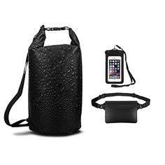 Baby Mirror, Travel Bottles, Pouch, Wallet, Backpacks, Amazon, Bags, Soldering Iron, Handbags