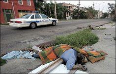 132 best katrina images on pinterest hurricane katrina louisiana
