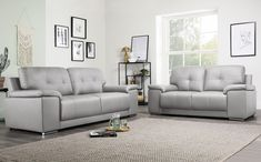 Pin By Julie Boswell On Living Room Corner Sofa 3 Seater Sofa