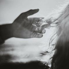 touch, black and white photo, photography, love, true love Foto Gif, The Dark Artifices, Jolie Photo, Elba, Hopeless Romantic, Black And White Photography, True Love, Love Story, In This Moment