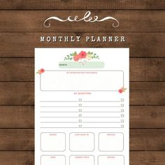 Ultimate Life Binder™ - Minimalist Edition, US Letter, Printable - ULTIMATE LIFE BINDER – includes and printable kits! Are you ready to have more focus and m - Start Planner, Daily Planner Pages, Goals Planner, Travel Planner, Budget Travel, Life Planner, Life Binder, Monthly Planner Printable, Daily Goals