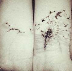 32 #Inspiring Wrist #Tattoos ...