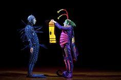 bing images of cirque du soleil costumes   Animation 7_Photo OSA Images-Costumes Liz Vandal-2009 Cirque du Soleil