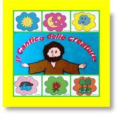 spunti (cartellone) Verona, San Francesco, Kids Rugs, Teachers, Diet, Kid Friendly Rugs, Nursery Rugs