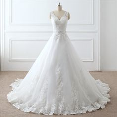 www.amazon.com Fair-Lady-Womens-Applique-Wedding dp B01KNYIJSC ref=sm_n_au_dka_US_pr_con_0_1?sigts=1488165718557&sig=6660f1c581ee67583e96764dd82b606e5e7acf4f&adId=B01KNYIJSC&creativeASIN=B01KNYIJSC&linkId=65a0e92cf00cbfcab3e9bb0831ef095a&tag=sufey-20&linkCode=w41&ref-refURL=http%3A%2F%2Fwww.trubridal.org%2F30-totally-unique-fashion-forward-wedding-dresses%2F&slotNum=0&imprToken=9ZdzKxAfy92tv98737A4.w