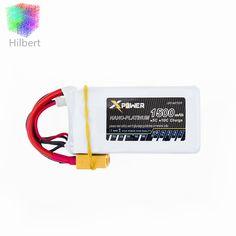 $17.99 (Buy here: https://alitems.com/g/1e8d114494ebda23ff8b16525dc3e8/?i=5&ulp=https%3A%2F%2Fwww.aliexpress.com%2Fitem%2F1500Mah-14-8V-4S-35C-Lithium-Li-po-Battery-XT60-Plug-For-RC-Helicopter-Qudcopter-Drone%2F32687498561.html ) 1500Mah 14.8V 4S 35C Lithium Li-po Battery XT60 Plug For RC Helicopter Qudcopter Drone Truck Car Boat Bateria for just $17.99