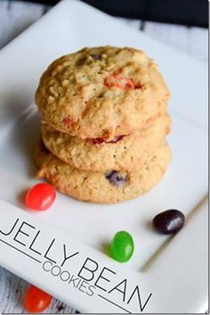 jelly-bean-cookies