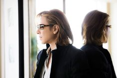 YOSHIKI from X JAPAN wearing FAGASSENT | FAGASSENT | ファガッセン 公式サイト