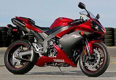 yamaha motorcycles - Google Search