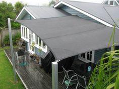 12 Best Backyard Sun Shade Images Canopies Shade Sails Backyard