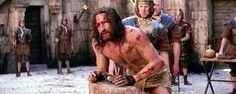 Jim Caviezel the Passion of the Christ Crucifixion Of Jesus, Jesus Christ, Savior, Passion Of Christ Images, Christ Movie, Guardian Angel Tattoo, Casting Crowns, John 3, The Victim
