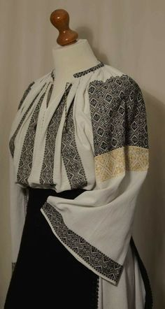 Bell Sleeves, Bell Sleeve Top, Animal Crossing, Costumes, Embroidery, Tops, Women, Fashion, Suits