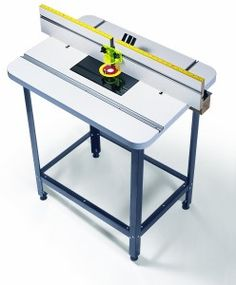 Router tables 75680 kreg prs3040 precision router table insert router tables 75680 kreg prs3040 precision router table insert plate levelers buy it now only 5515 on ebay router tables 75680 pinterest keyboard keysfo Choice Image