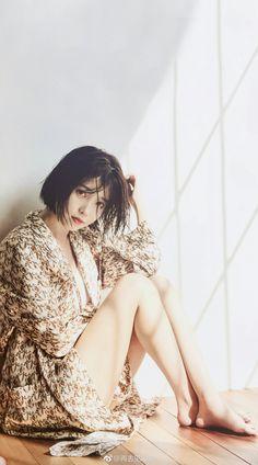 New Fashion Korean Kpop Bts Beautiful Ideas Korean Beauty, Asian Beauty, Korean Girl, Asian Girl, Wow Art, Foto Pose, Korean Model, Korean Singer, Japanese Girl