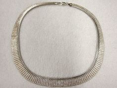 Cleopatra's Delight by Sue on Etsy