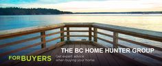 THE BC HOME HUNTER GROUP REAL ESTATE TEAM  Your Urban & Suburban Homes & Land Sales Experts #Vancouver l #WhiteRock l #SouthSurrey l #WestVancouver l #Yaletown l #MapleRidge l #NorthVancouver l #Langley l #FraserValley l #Burnaby l #FortLangley l #PittMeadows l #Delta l #Richmond l #CoalHarbour l #Surrey l #Abbotsford l #FraserValley l #Kerrisdale l #Cloverdale l #Coquitlam l #Richmond l #PortMoody #BCHOMEHUNTER.COM Call our BC HOME HUNTER HOTLINE 604-767-6736