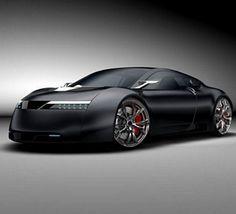 @MODA ROBLE #sportcar #autosfantasticos #develocidad #autoestiloso #autorapido #fabulosoauto