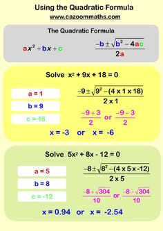 Solving Linear Equations Teaching Resource