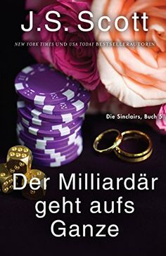 Kindle, German, Books, Author, Reading, History, Book, Deutsch, Libros
