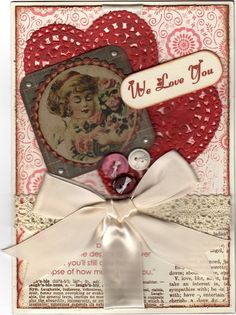 "Created by Carlene Prichard: Chattb=erbox Creations-1.blogspot.com - 8-30-11.  ""2011 Valentines for the Female Gender in the Family!""  See Blog for information."