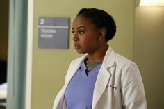 """The absence of both Meredith and Alex makes Grey's Anatomy Season 13 Episode """"It Only Gets Much Worse,"""" ironically. much worse. Greys Anatomy Couples, Greys Anatomy Facts, Grays Anatomy Tv, Grey's Anatomy Season 13, Stephanie Edwards, Grey's Anatomy Tv Show, Owen Hunt, Derek Shepherd, Cristina Yang"""