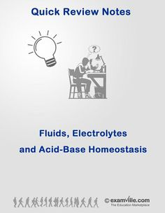25 Best Homeostasis Images Physiology Anatomy Anatomy Reference
