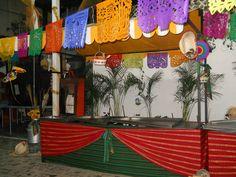 La Taquiza Mexicana , para una fiesta Mexicana , Sabor y Servicio para tu fiesta www.tacoselcipres.com.mx