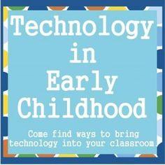 Free Australian Curriculum Digital Technologies Ict Ppt
