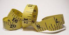 medidas infantil | Resultados da pesquisa | molde, corte e costura – Marlene Mukai