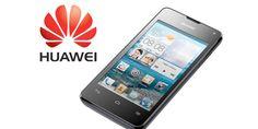 Huawei Ascend Y300 Libre. AHORRO -40%. 113€. #ofertas #descuentos