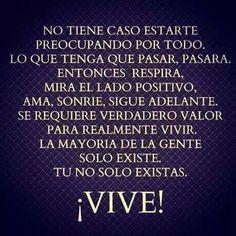 〽️ VIVE!..