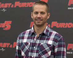 Actor Paul Walker Did Something Extraordinary for an Iraq War Vet and His Fiancee – and They Never Even Knew It Was Him