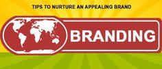 Tips to improve branding