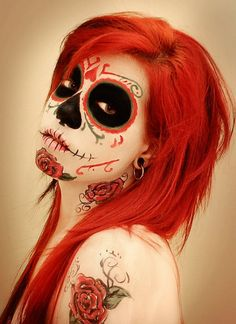 Google Image Result for http://stylestylestyle.com/images/2012/05/The-Day-of-the-Dead.jpg