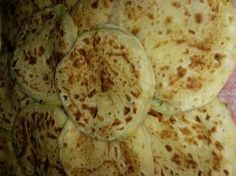 Aloo Paratha recipe by 🍨🍰ayshdok🍕🍟 posted on 21 Jan 2017 . Recipe has a rating of by 4 members and the recipe belongs in the Savouries, Sauces, Ramadhaan, Eid recipes category Halal Recipes, Spicy Recipes, Indian Food Recipes, Real Food Recipes, Yummy Food, Ethnic Recipes, Clarified Butter Ghee, Food Categories, Naan