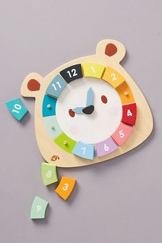 Best Baby Shower Gifts, Baby Gifts, Toys For Boys, Kids Toys, Toys For Babies, Buy Toys, Elliev Toys, Montessori Toys, Wood Toys