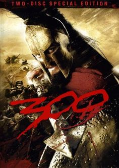 Watch 300 DVD and Movie Online Streaming 2e49c3c1e2b75