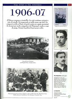 1906-07