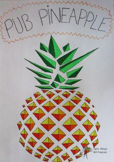 Logotipo Fruta_ Celia Jareño