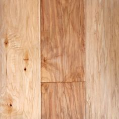 Check out or Flooring My Life Spanish Hills Collection! This great #hickory #hardwood product is only $4.59 a sq. ft.! You can shop the other products on this line here http://flooringmylife.com/flooring-my-life/spanish-hills/flooring-my-life-mission-collection-spanish-hills-bianco-1-2-x-5-engineered-hardwood-flooring-spahic3bia.html #shopping #decor