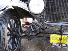 Tiedosto:Ford Model T etuakseli.jpg