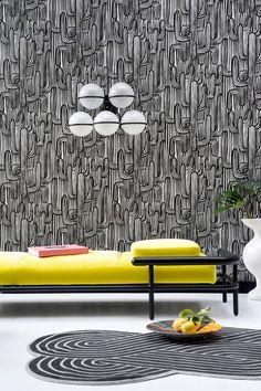 Les 16 Meilleures Images Du Tableau Murs Sur Pinterest Wall Papers